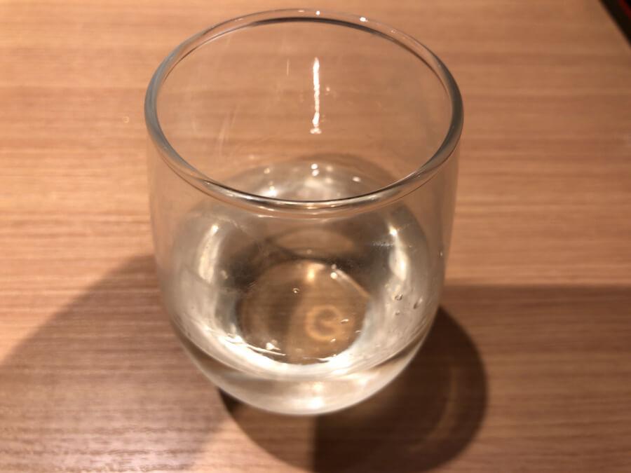 名古屋地酒「醸し人九平次」